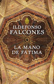 LA-MANO-DE-FATIMA-Ildefonso-Falcones-de-Sierra-audiolibro