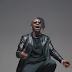 VIDEO:Sholo Mwamba - Ghetto La Bibi:Download