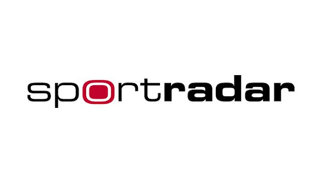 Sportradar Tunjuk Managing Director Baru Untuk Amerika Serikat