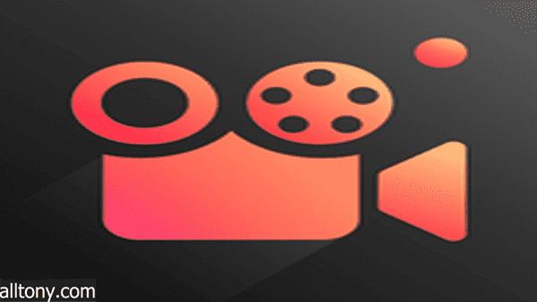 تحميل صانع الفيديو ليوتيوب - Video Maker for YouTube - Video.Guru - XAPK