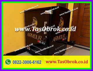 harga Distributor Box Fiberglass Blitar, Distributor Box Fiberglass Motor Blitar, Distributor Box Motor Fiberglass Blitar - 0822-3006-6162