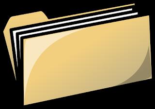 pengertian-dokumen-perusahaan