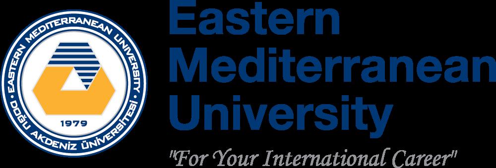 Study Abroad Nigeria: Study In Eastern Mediterranean ...