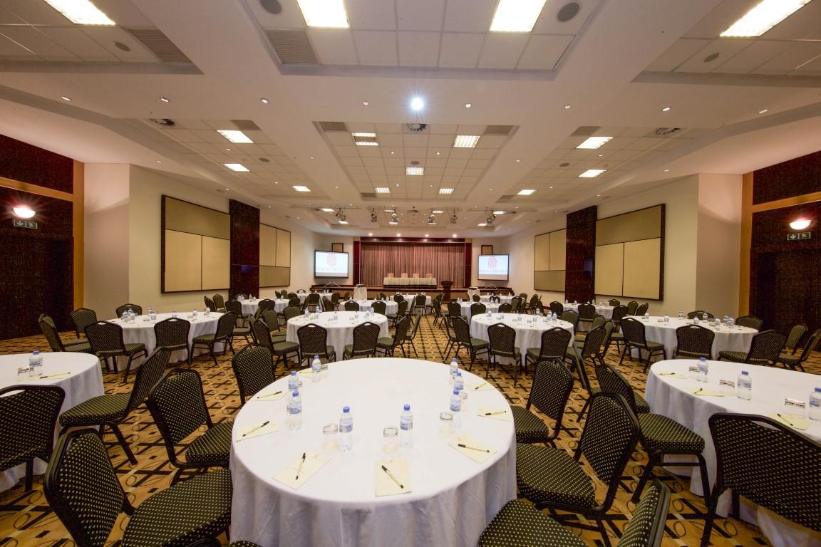 visit the serena hotel in rwanda kigali luxury hotel tourism