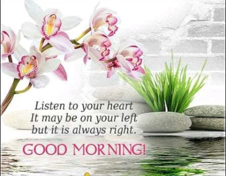 Good Morning In Hindi Sms Aaj Ka Suvichar Govjoblerning