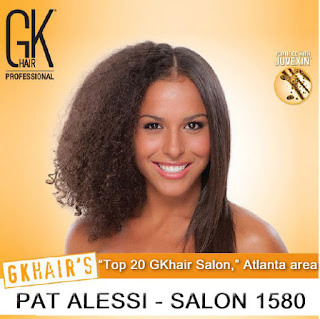 All About Keratin Treatments