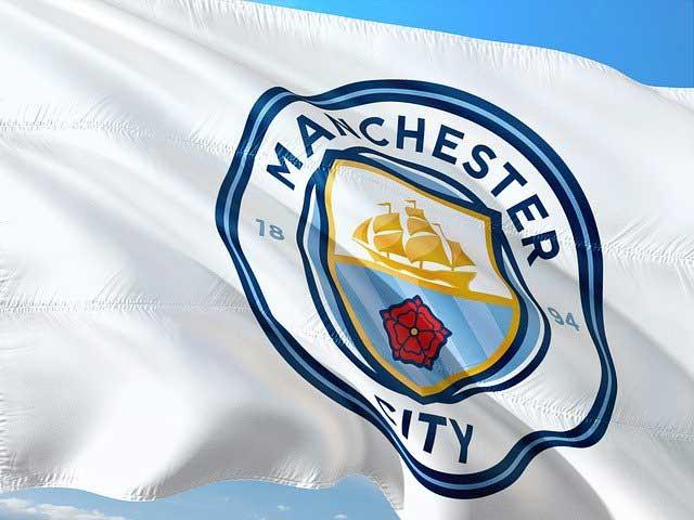 City In For Milner