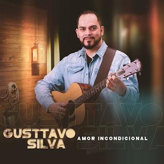 Baixar Música Gospel Amor Incondicional - Gusttavo Silva Mp3