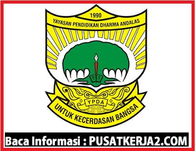 Loker Padang Terbaru D3 Oktober 2019