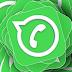 WhatsApp: três novos recursos que serão liberados em breve para os sistemas Android e iOS