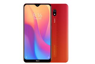 مواصفات و مميزات شاومي ريدمي Xiaomi Redmi 8A  مواصفات و سعر موبايل شاومي ريدمي Xiaomi Redmi 8A - هاتف/جوال/تليفون شاومي ريدمي Xiaomi Redmi 8A