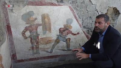 https://video.repubblica.it/cronaca/i-gladiatori-di-pompei-le-prime-immagini-in-esclusiva/345562/346145
