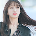 [Korean Stars' Real Personality] Hani