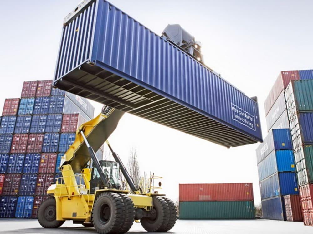 El intercambio comercial con Brasil disminuiría más del 26% al cierre del año, según consultora