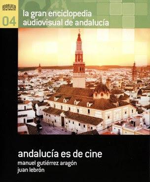https://1.bp.blogspot.com/-y_77V0Qayu4/YAjVrdunoNI/AAAAAAAAMs4/ZhVeu35MjZAB1QppCyBodkoef3EVYLBEgCLcBGAsYHQ/s369/Andalucia_Es_De_Cine_Volumen_4-Caratula.jpg