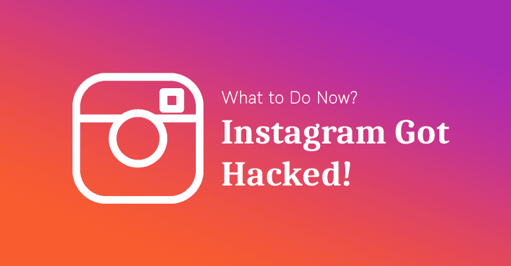 how to hack instagram accounts