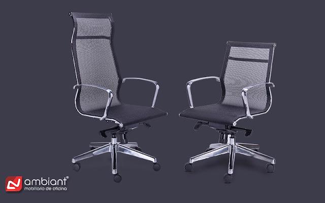 sillas-ejecutivas