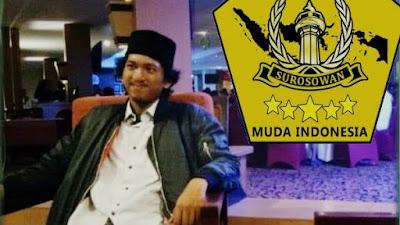 Ibrahim Yusman Terpilih Nahkodai SMI Sulsel, Struktur Tunggu Surat Dewan Pusat