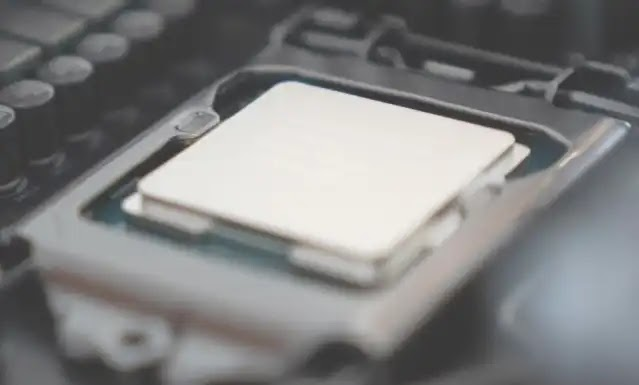Secure and Revolutionary CPU Morpheus Will be Launched Soon