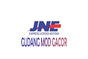 Loker JNE Malang Terbaru 2021 Fresh Graduate