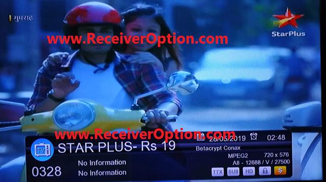 OST-GX6605 RDA5815M-V02 BOARD TYPE HD RECEIVER CLINE OK NEW SOFTWARE