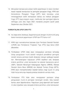 V7 TEKS%2BUCAPAN%2BPELAN%2BTINDAKAN%2BPERSEKOLAHAN%2BPASCA%2BPKP 4 - COVID-19: UPSR, PT3 dibatalkan, SPM, STPM ditunda ke 2021