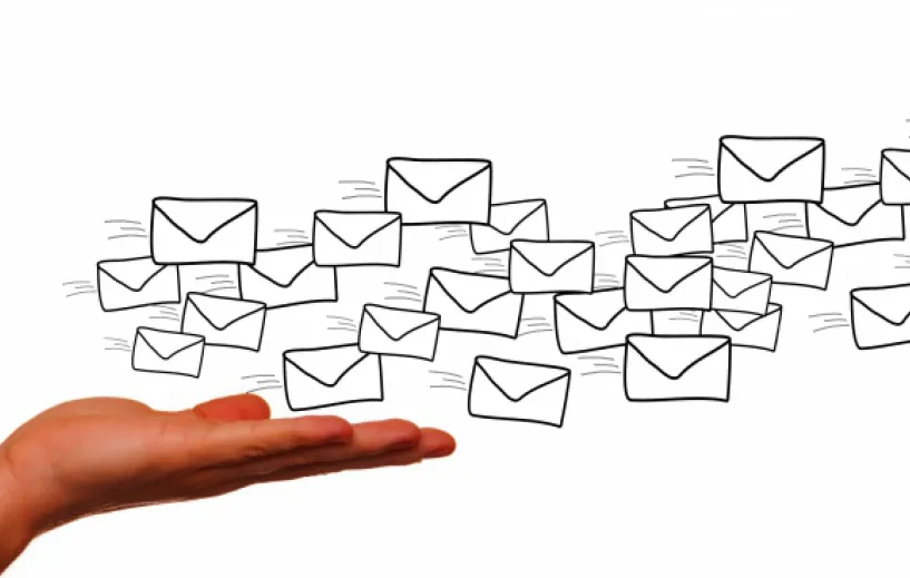 Gmailnator: How to Create Temporary Email Accounts
