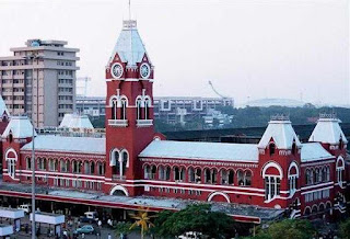 ARTS AND SCIENCE COLLEGES IN CHENNAI