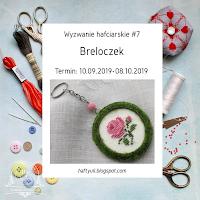 https://haftyuli.blogspot.com/2019/09/268-wyzwanie-hafciarskie-7-breloczek.html