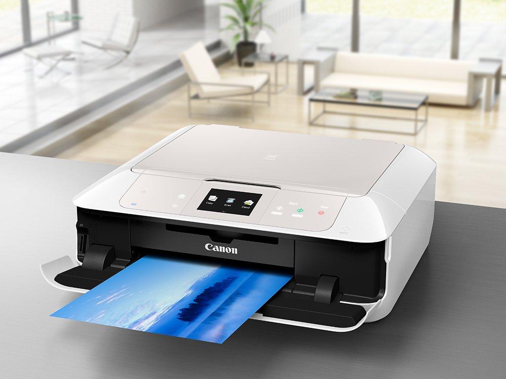 How to setup Canon printer on MAC   canon.com/ijsetup - Smashing ...