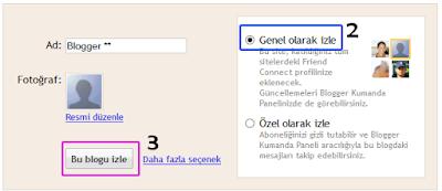 blog takibi- gfc