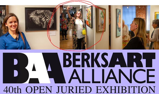 berks-art-alliance-40th-open-juried-show-at-goggleworks