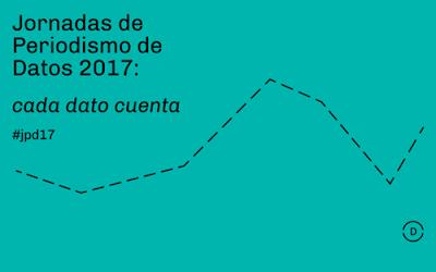 http://medialab-prado.es/article/jornadas-de-periodismo-de-datos-2017-jpd17-cada-dato-cuenta
