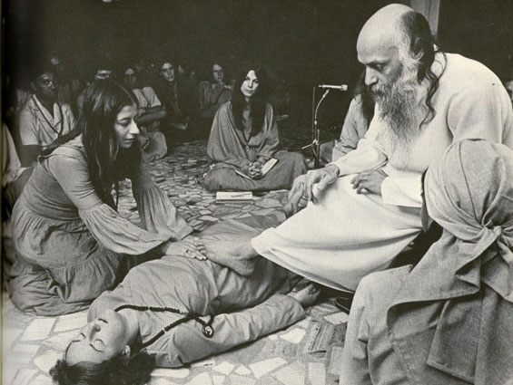 Welcome-to-the-infinite-forms-of-life-Osho
