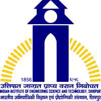 51 Posts - Indian Institute of Engineering Science & Technology - IIEST Recruitment