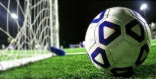 Game Judi Bola Bagus365.com Paling Diminati Sekarang Ini
