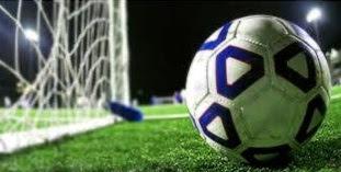 Game Judi Bola Liga-365.me Paling Diminati Sekarang Ini