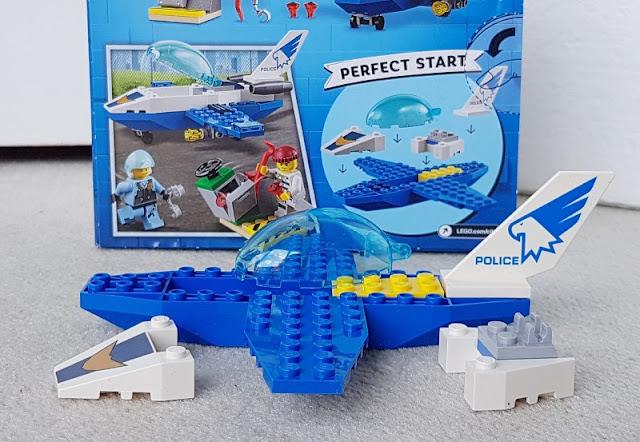 (Werbung) Damit die Kleinen groß sein können: Die LEGO 4+ Sets für Kinder ab 4 Jahren. Auf Küstenkidsunterwegs stelle ich Euch die neuen LEGO 4+ Sets vor, mit denen Kids ab vier Jahren dank Quick Start Elementen und altersgerechter Anleitung selbstständig bauen und gut mit den älteren Geschwistern zusammen spielen können.