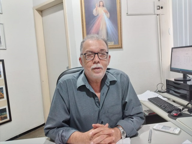 Consórcio que venceu licitação da iluminação pública começa a operar em 60 dias em Feira de Santana