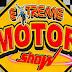 Arriva a Licata l'Extreme Motor Show, l'adrenalinico spettacolo del Team Zoppis