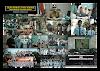 Film Dokumenter Leting Kuning Angkatan 2021 SMAN 5 Banda Aceh