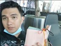Aldi Taher Yakin Masuk Surga karena Sering Posting Foto Lagi Baca Al Quran.. MANTAB !!!