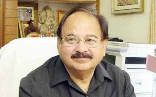 delhi-ex-minister-ashok-walia-died