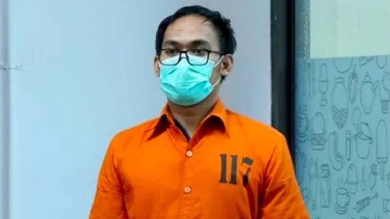 Bareskrim Dituding Lakukan Kekerasan terhadap Saksi Kasus Penghinaan Jokowi