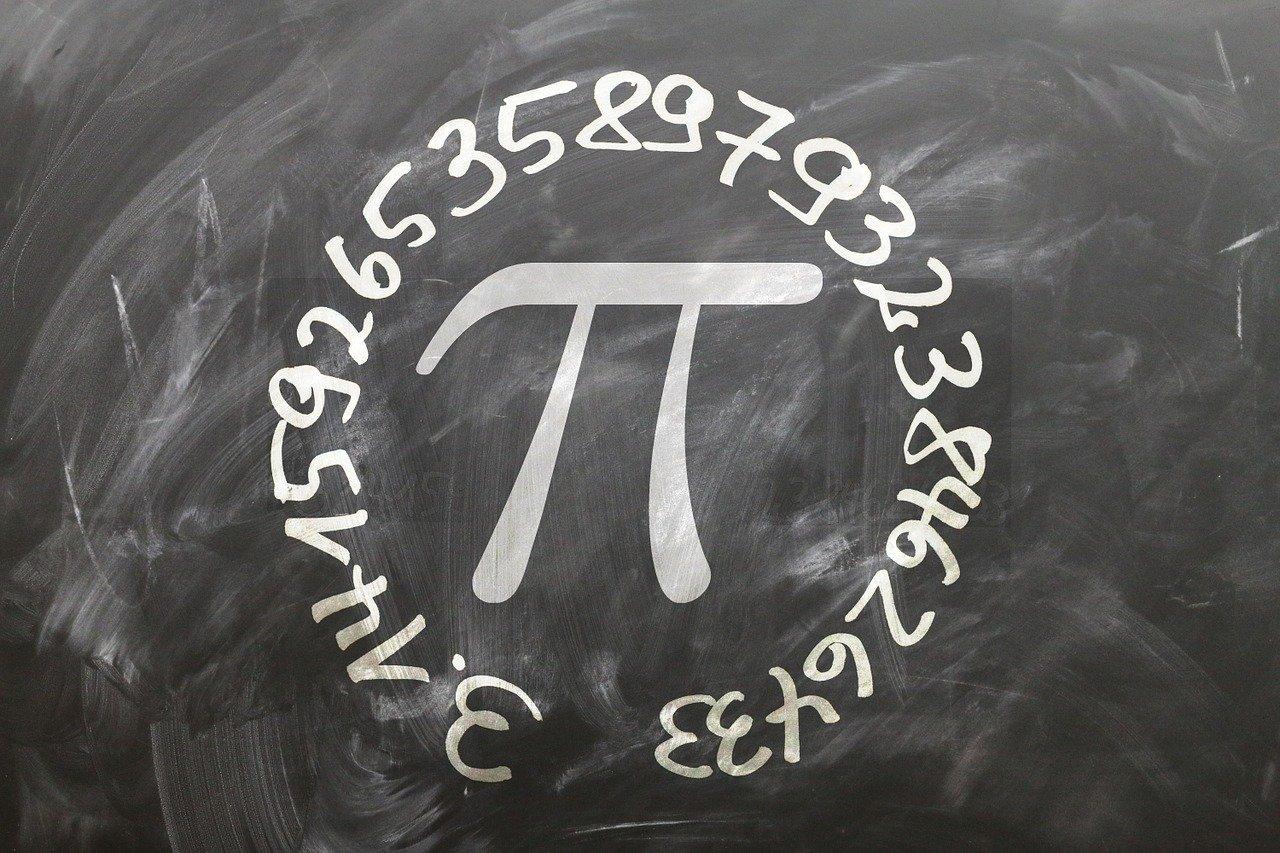 9 sites para estudar matemática de graça
