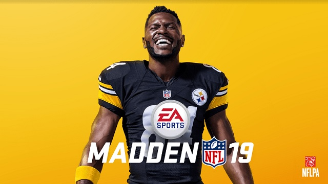 preview madden nfl 19