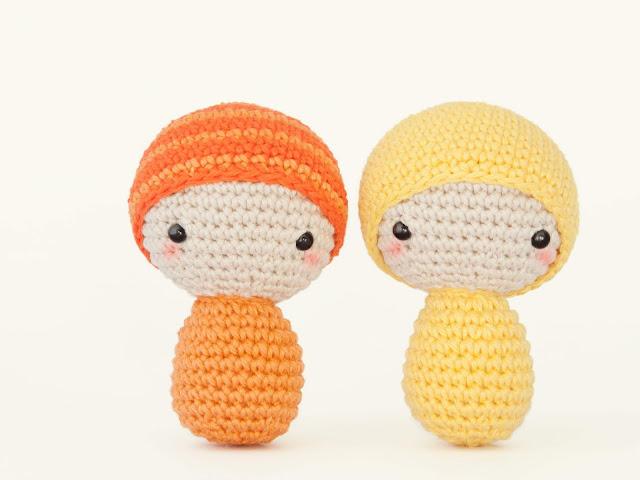 amigurumi-bug-bicho-crochet