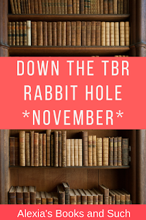 Down the TBR Rabbit Hole 2: Lady in the Tower by Jean Plaidy, Gates of Fire by Steven Pressfield, Pompeii by Robert Harris, Year of Wonders by Geraldine Brooks, and Birth of Venus by Sarah Dunant