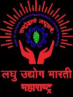 Maharashtra Gramin Laghu Udyog Development.