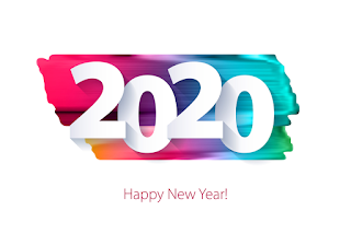 imagenes de happy new years